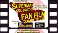 fanfilmcomp
