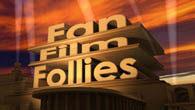 fanfilmfolliesnewsarticle