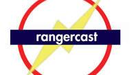 rangercast_001