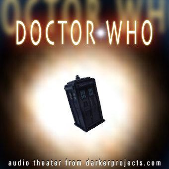 DoctorWho_DP_logo
