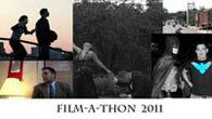 filmathon