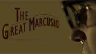greatmarcuso