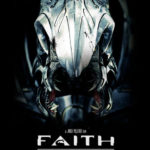 Halo: Faith