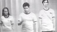 startrek1971