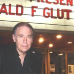 The Collective Works Of Don Glut