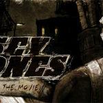 Casey Jones The Movie