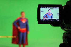 superman_001