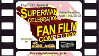 supermancompetition2012
