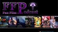 mypodcast