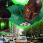 Green Lantern: 'Endgame'