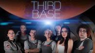 thirdbase
