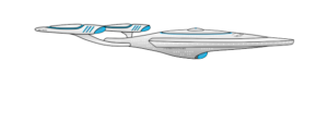 Marinerslider