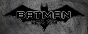 batmandeathwish