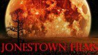 jonestownfilms_001