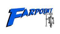 fairpoint_001