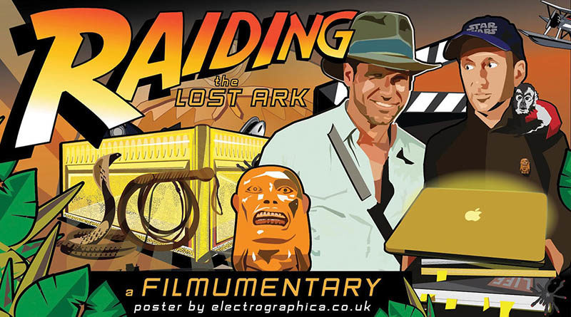 raiding_the_lost_ark_filmuntury