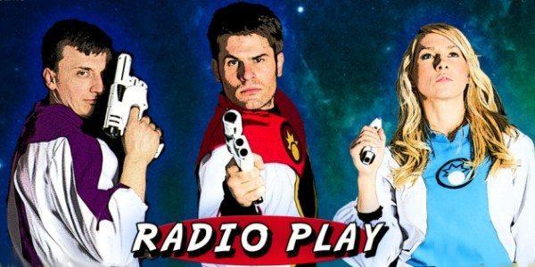 RadioPlayPostercrop