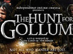 hunt_gollum_thumb
