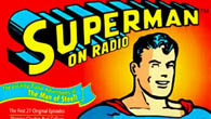 superman_radio