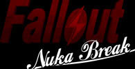 FNB_Website_Logo2
