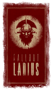 fallout_001