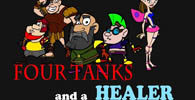 fourtanks_healer