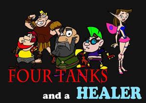 fourtanks_healer_001