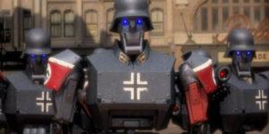 NaziRobotsslider