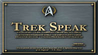 Trek_Speak_thumb