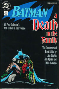 batman_deathinthefamily