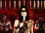 fallout_ladius_thumb