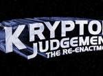 krypton_judgement_thumb
