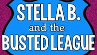 stella_bustedleague_thumb