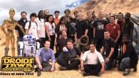 June-2012_Star_Wars_Droids