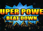 super_power_beat_down_thumb