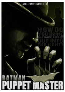 batman_puppet_master_poster