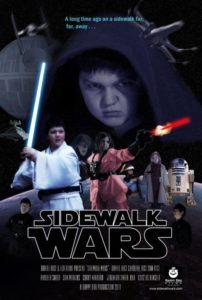 sidewalk_wars_poster