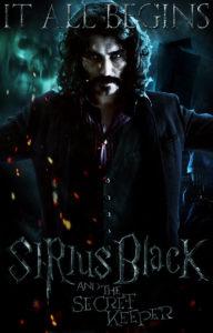 sirius-black-poster-4