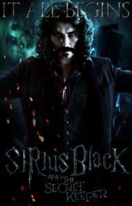 sirius_black_poster
