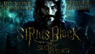 sirius_black_thumb