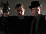 batman_puppet_master