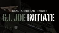gi_joe_initiate