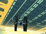 tie_fighter