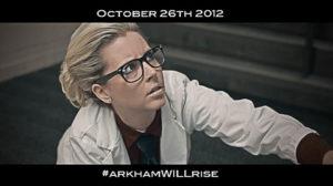 arkham_rising_002