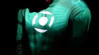 rise_green_lantern_001