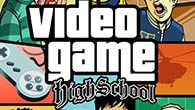 videogamehighschool_002