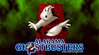alabama_ghostbusters