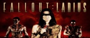 fallout_lanius_promo_group