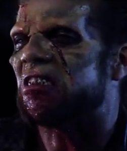 marvel_zombie_army_darkness