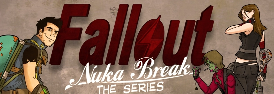 nuka_break_season2_feature